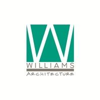 Williams Architecture, PS