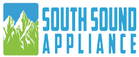 South Sound Appliance