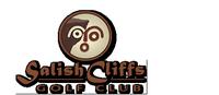 Salish Cliffs Golf Course