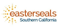 Easter Seals Senior Day Services