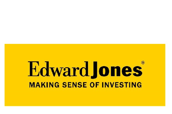 Edward Jones :: Bill Murray Financial Advisor