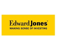 Edward Jones :: Bill Murray Financial Advisor