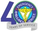 Emergency Ambulance Service, Inc.