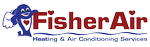 FisherAir Heating & A/C Services