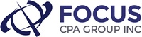 Focus CPA Group, Inc. / Canethics