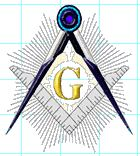 Gateway Masonic Lodge #339