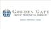 Golden Gate Baptist Seminary