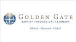 Golden Gate Baptist Seminary