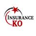 InsuranceKO