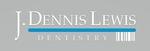 Lewis, J. Dennis, DDS