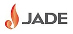 Jade Products Company