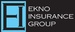 Ekno Insurance Services Group Inc.