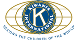 Kiwanis Club of Brea