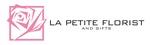 La Petite Florist & Gifts