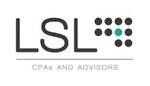 Lance Soll & Lunghard, LLP