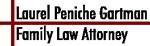 Laurel Peniche Gartman, Attorney at Law