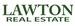 Lawton Real Estate