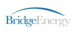 Bridge Energy LLC.