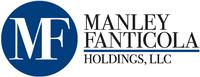 Manley Fanticola Holdings, LLC