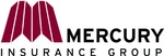 Mercury Insurance Services