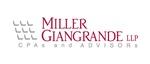 Miller Giangrande LLP
