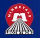 Minmetals Inc. LA