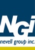 Nevell Group Inc