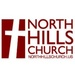 North Hills Church