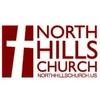 North Hills Church