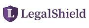 LegalShield - Jatinder Singh