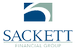 Sackett Financial Group