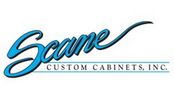 Scane Custom Cabinets Inc.
