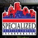 Specialized Painting Company
