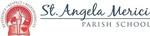 St. Angela Merici School