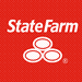 State Farm Insurance - Diane Viadero, CLU ARM