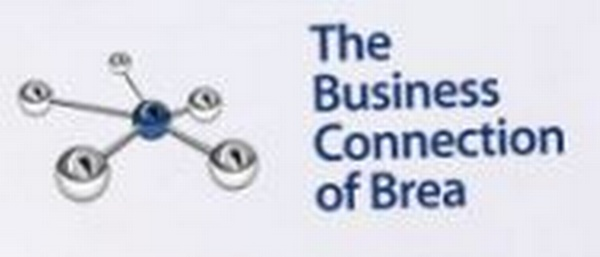 The Business Connection Brea