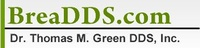 Thomas M. Green DDS, Inc.