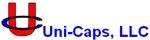 Uni-Caps, LLC