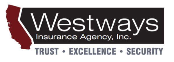 Westways Insurance Agency