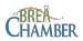 Brea Chamber of Commerce