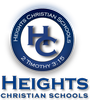 Heights Christian Schools