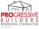 Progressive Builders and TSW Builders