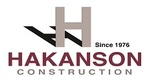 Hakanson Construction