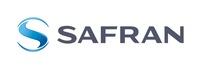 Safran Passenger Innovations