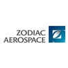 Zodiac In Flight Innovation