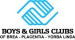 Boys & Girls Clubs Brea-Placentia-Yorba Linda