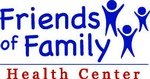 Friends of Family Medical Group & Pediatric Dentistry