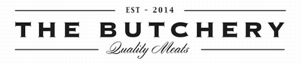 The Butchery Quality Meats
