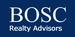 BOSC Realty Advisors/Brea Plaza Shopping Center