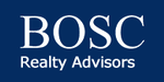BOSC Realty Advisors/Brea Plaza Shopping Center